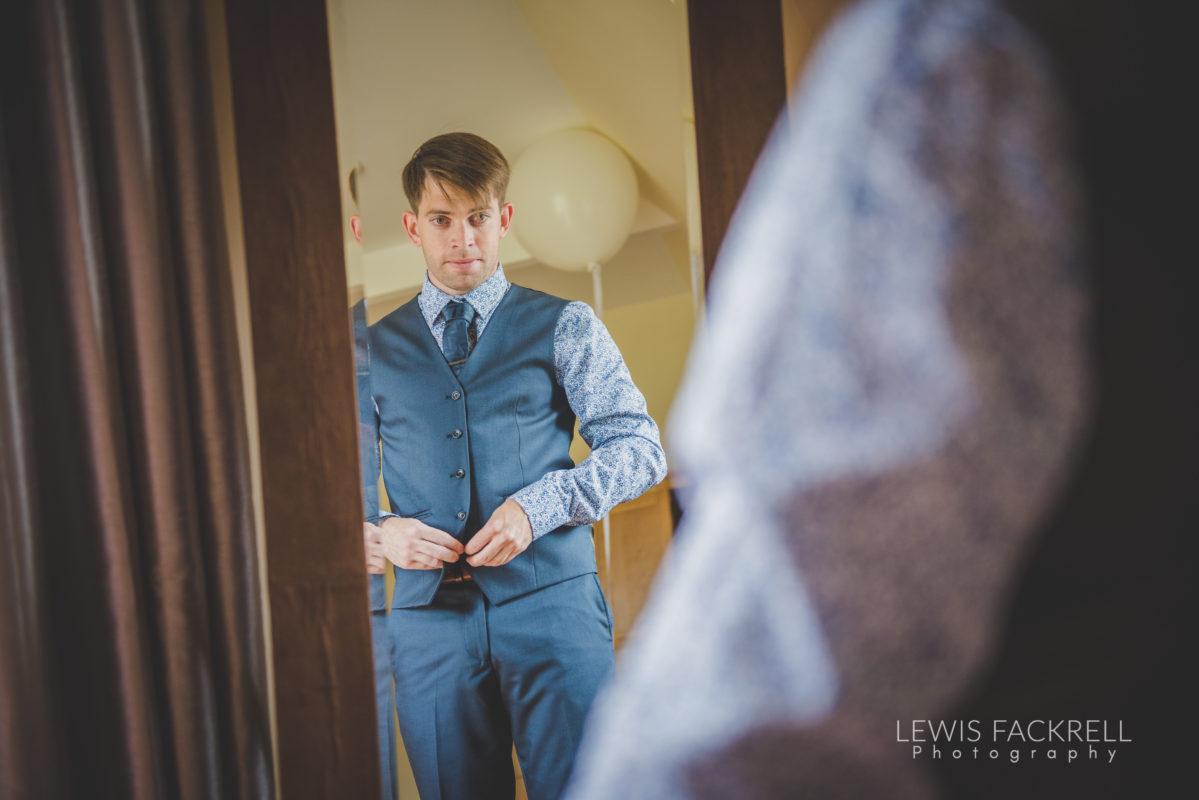 Lewis-Fackrell-Photography-Wedding-Photographer-Cardiff-Swansea-Bristol-Newport-Pre-wedding-photoshoot-cerian-dan-canada-lake-lodge-llantrisant--7