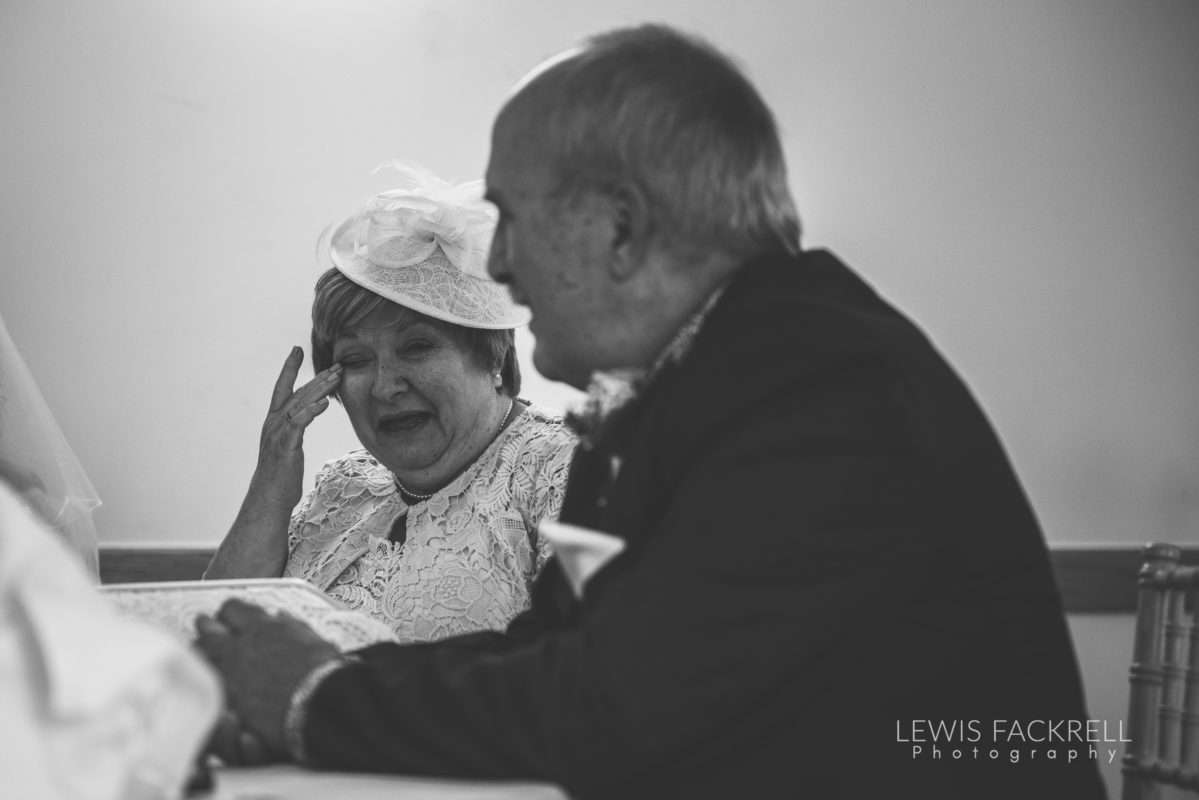 Lewis-Fackrell-Photography-Wedding-Photographer-Cardiff-Swansea-Bristol-Newport-Pre-wedding-photoshoot-cerian-dan-canada-lake-lodge-llantrisant--70