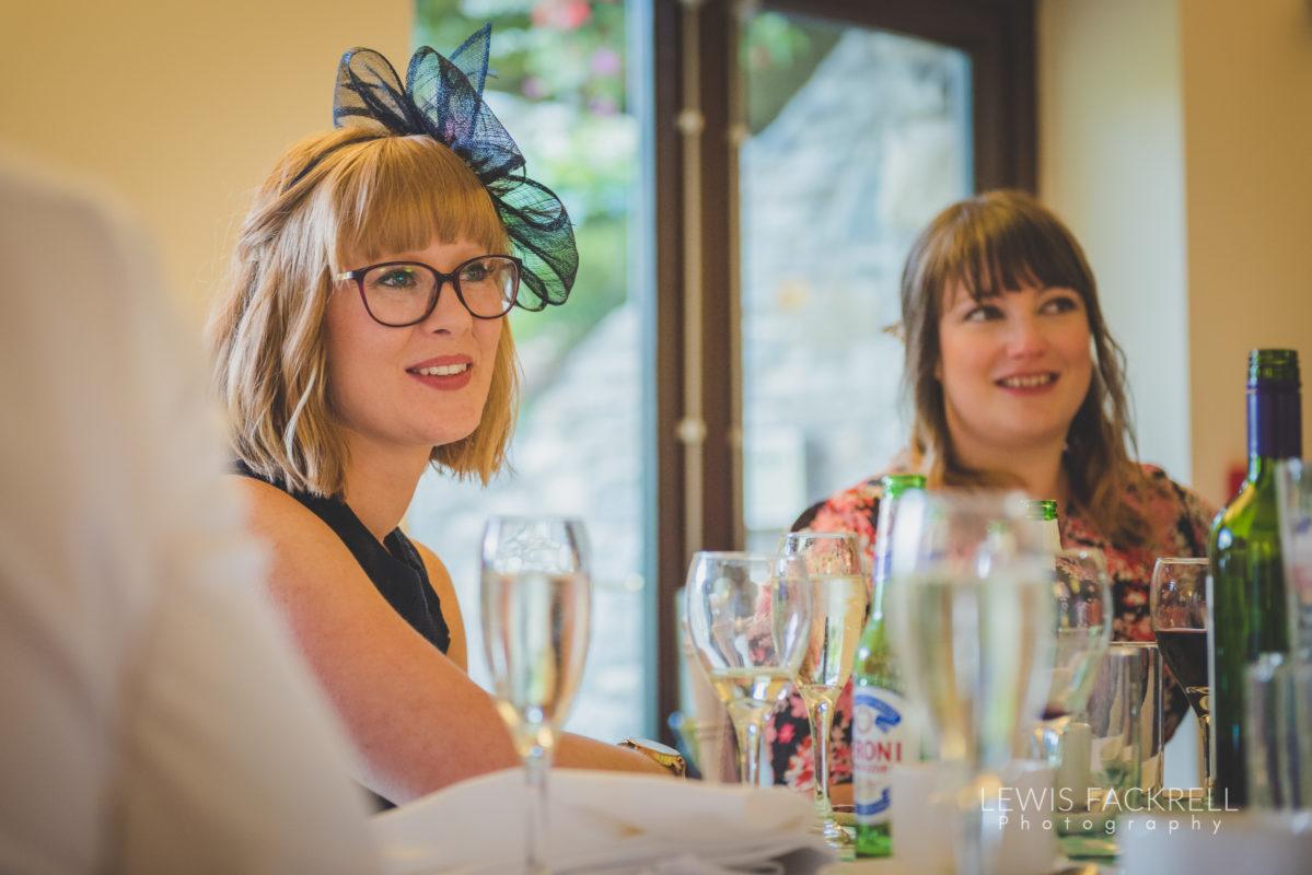 Lewis-Fackrell-Photography-Wedding-Photographer-Cardiff-Swansea-Bristol-Newport-Pre-wedding-photoshoot-cerian-dan-canada-lake-lodge-llantrisant--71