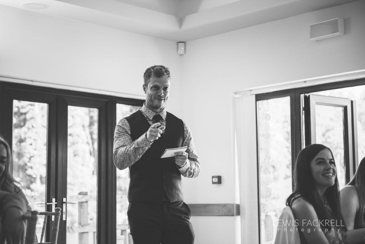 Lewis-Fackrell-Photography-Wedding-Photographer-Cardiff-Swansea-Bristol-Newport-Pre-wedding-photoshoot-cerian-dan-canada-lake-lodge-llantrisant--74