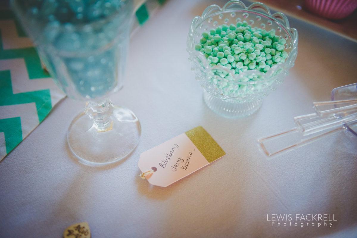 Lewis-Fackrell-Photography-Wedding-Photographer-Cardiff-Swansea-Bristol-Newport-Pre-wedding-photoshoot-cerian-dan-canada-lake-lodge-llantrisant--78