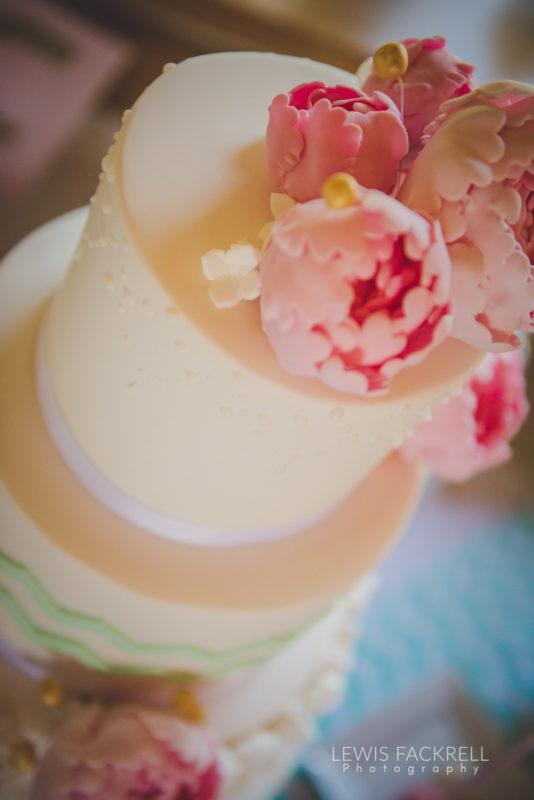 Lewis-Fackrell-Photography-Wedding-Photographer-Cardiff-Swansea-Bristol-Newport-Pre-wedding-photoshoot-cerian-dan-canada-lake-lodge-llantrisant--79