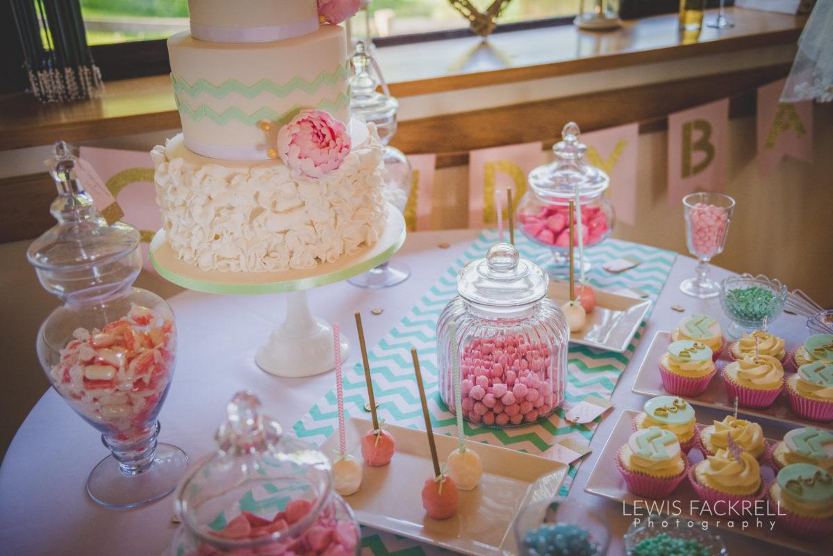 Lewis-Fackrell-Photography-Wedding-Photographer-Cardiff-Swansea-Bristol-Newport-Pre-wedding-photoshoot-cerian-dan-canada-lake-lodge-llantrisant--80
