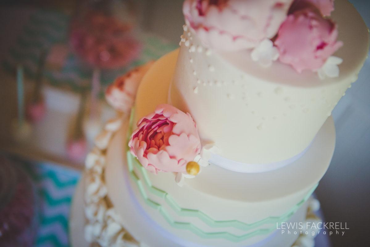 Lewis-Fackrell-Photography-Wedding-Photographer-Cardiff-Swansea-Bristol-Newport-Pre-wedding-photoshoot-cerian-dan-canada-lake-lodge-llantrisant--81