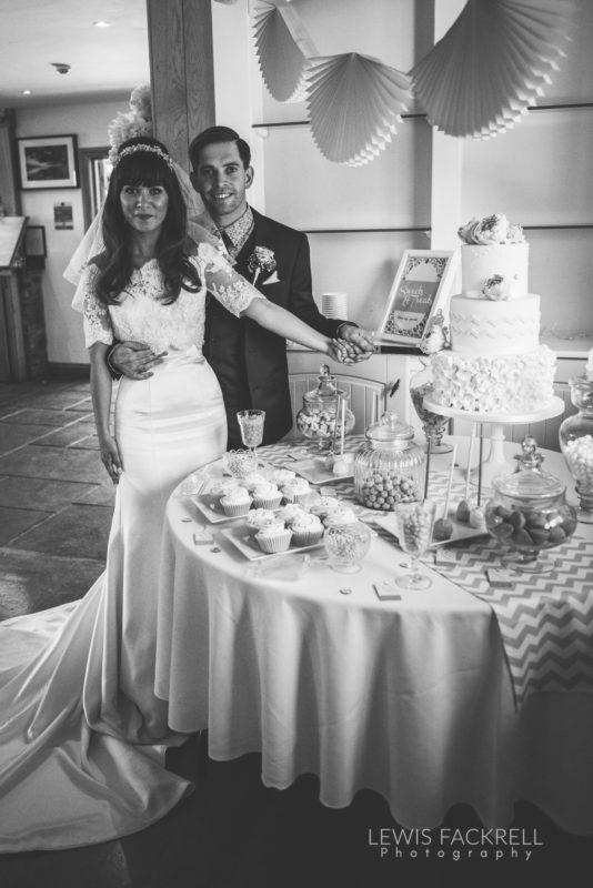 Lewis-Fackrell-Photography-Wedding-Photographer-Cardiff-Swansea-Bristol-Newport-Pre-wedding-photoshoot-cerian-dan-canada-lake-lodge-llantrisant--82