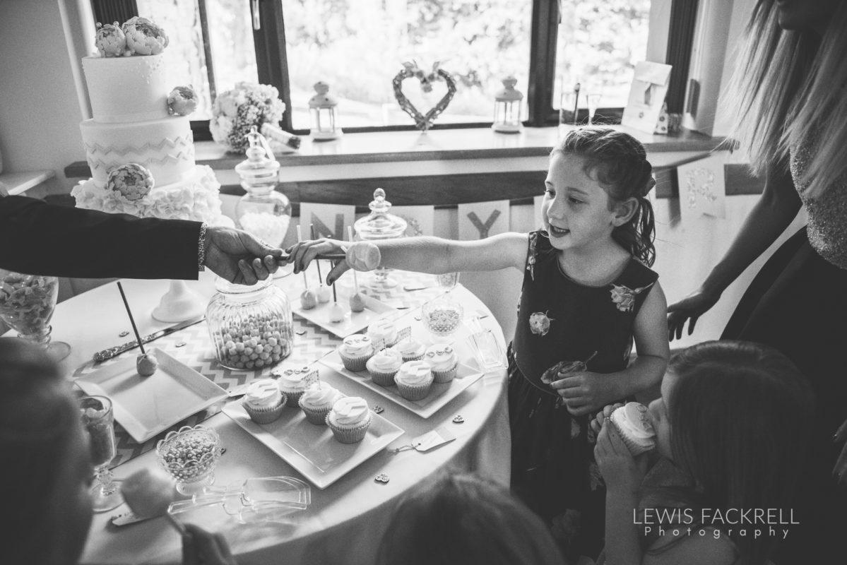 Lewis-Fackrell-Photography-Wedding-Photographer-Cardiff-Swansea-Bristol-Newport-Pre-wedding-photoshoot-cerian-dan-canada-lake-lodge-llantrisant--83