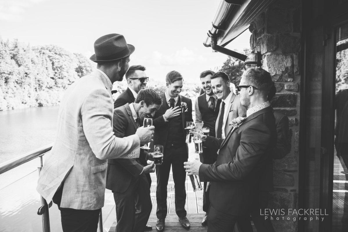 Lewis-Fackrell-Photography-Wedding-Photographer-Cardiff-Swansea-Bristol-Newport-Pre-wedding-photoshoot-cerian-dan-canada-lake-lodge-llantrisant--84