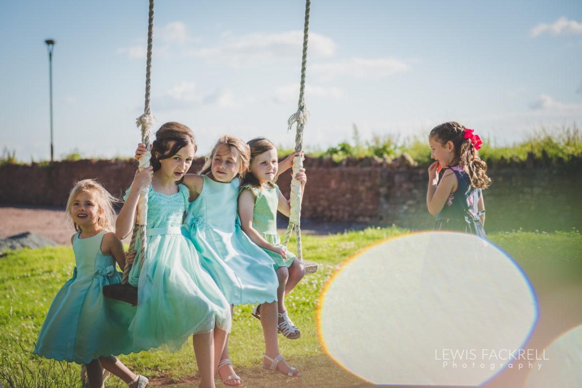 Lewis-Fackrell-Photography-Wedding-Photographer-Cardiff-Swansea-Bristol-Newport-Pre-wedding-photoshoot-cerian-dan-canada-lake-lodge-llantrisant--88