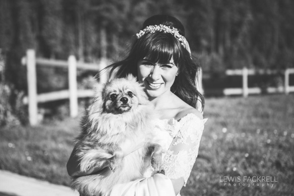 Lewis-Fackrell-Photography-Wedding-Photographer-Cardiff-Swansea-Bristol-Newport-Pre-wedding-photoshoot-cerian-dan-canada-lake-lodge-llantrisant--89