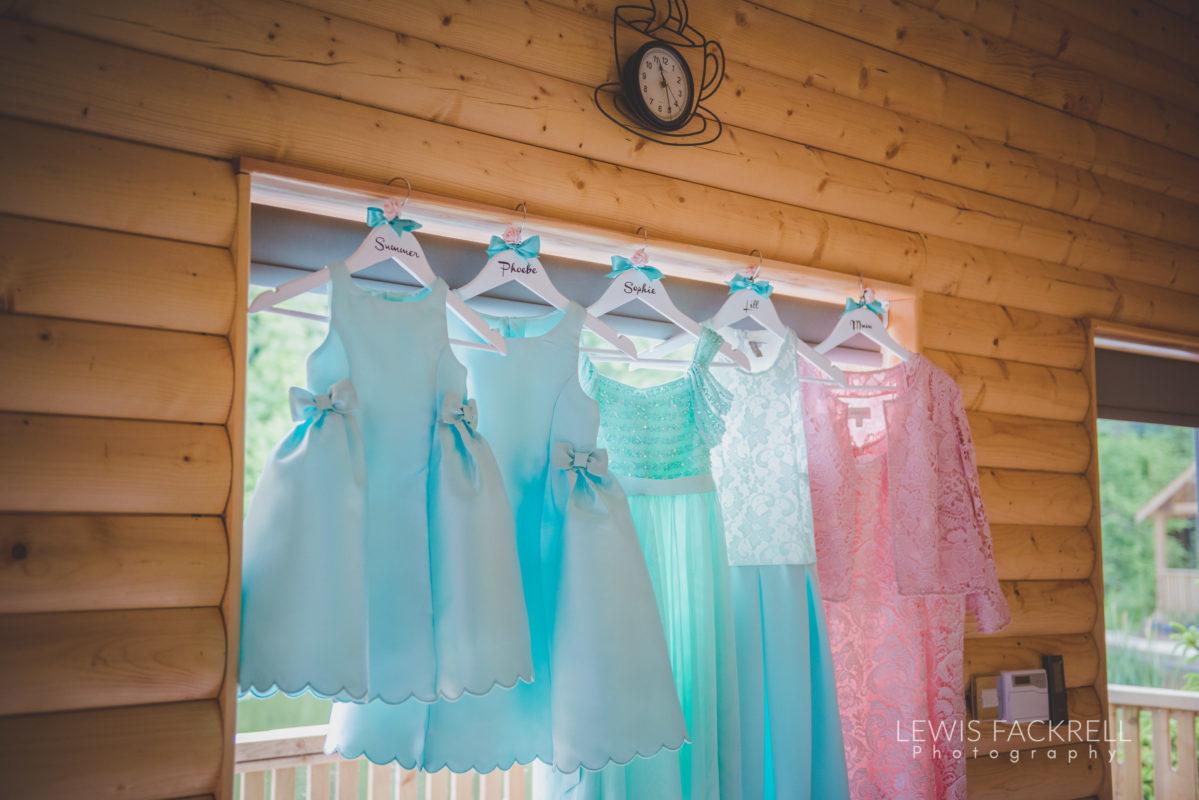 Lewis-Fackrell-Photography-Wedding-Photographer-Cardiff-Swansea-Bristol-Newport-Pre-wedding-photoshoot-cerian-dan-canada-lake-lodge-llantrisant--9