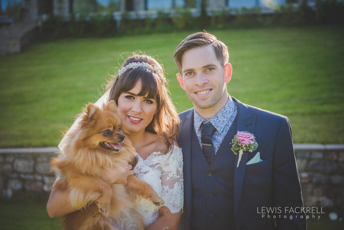 Lewis-Fackrell-Photography-Wedding-Photographer-Cardiff-Swansea-Bristol-Newport-Pre-wedding-photoshoot-cerian-dan-canada-lake-lodge-llantrisant--90