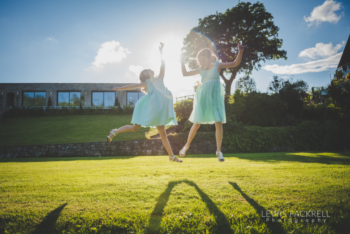 Lewis-Fackrell-Photography-Wedding-Photographer-Cardiff-Swansea-Bristol-Newport-Pre-wedding-photoshoot-cerian-dan-canada-lake-lodge-llantrisant--92