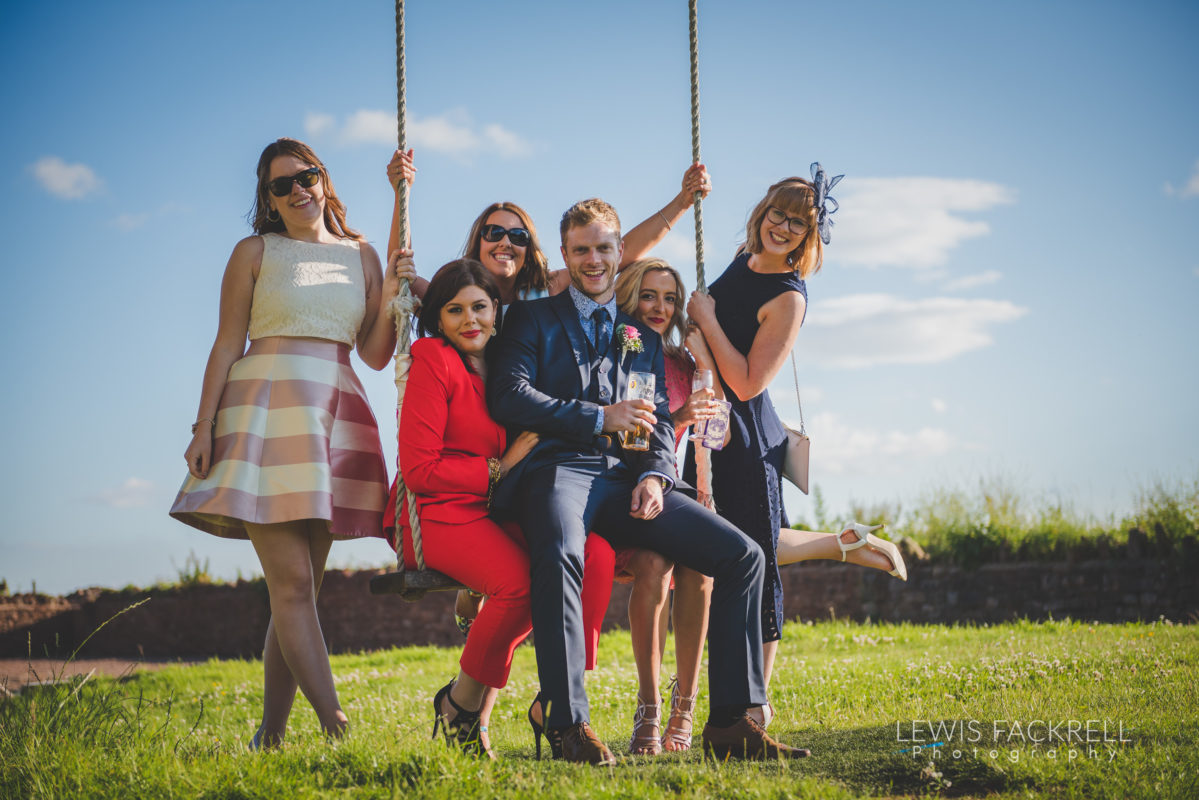 Lewis-Fackrell-Photography-Wedding-Photographer-Cardiff-Swansea-Bristol-Newport-Pre-wedding-photoshoot-cerian-dan-canada-lake-lodge-llantrisant--93
