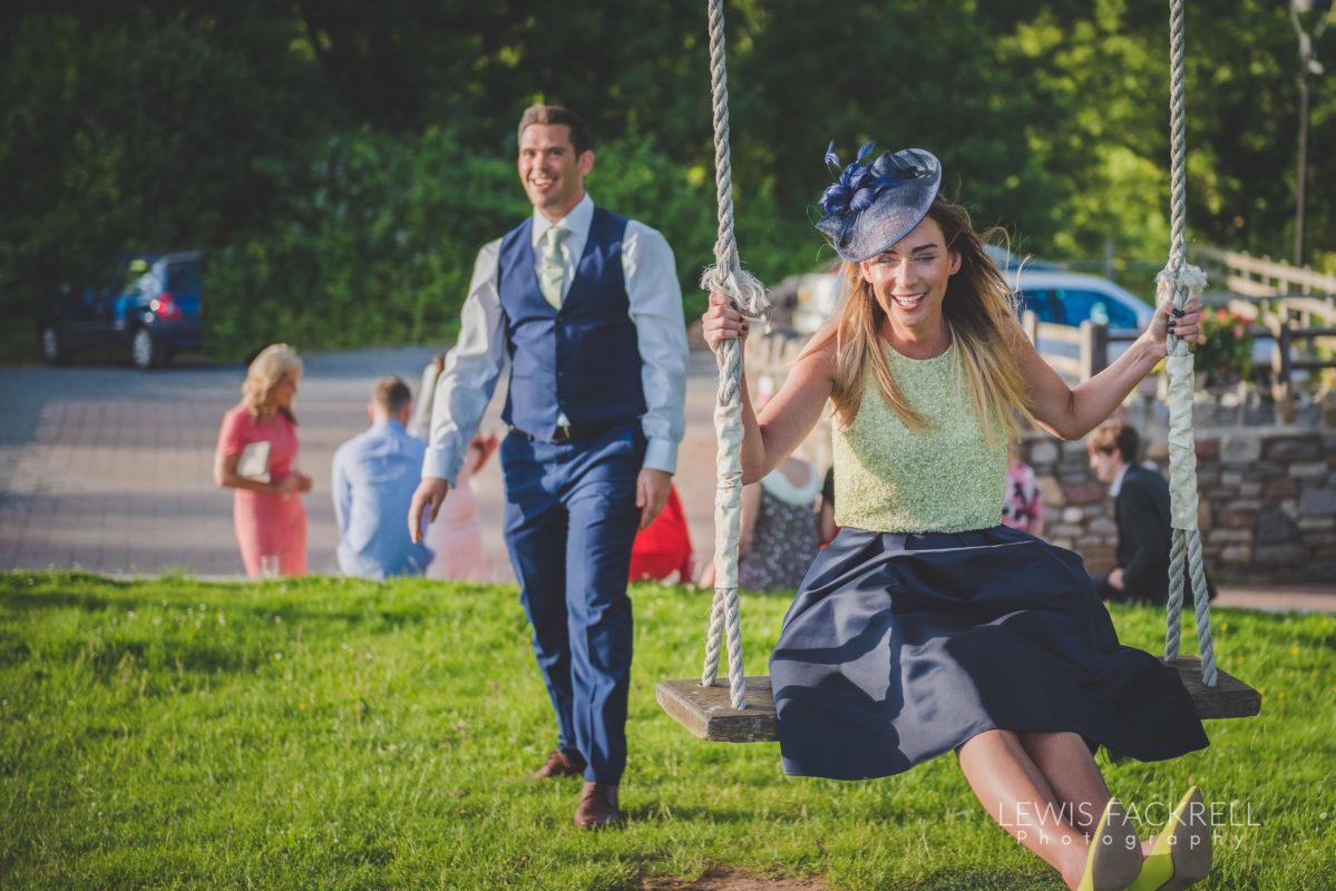 Lewis-Fackrell-Photography-Wedding-Photographer-Cardiff-Swansea-Bristol-Newport-Pre-wedding-photoshoot-cerian-dan-canada-lake-lodge-llantrisant--95