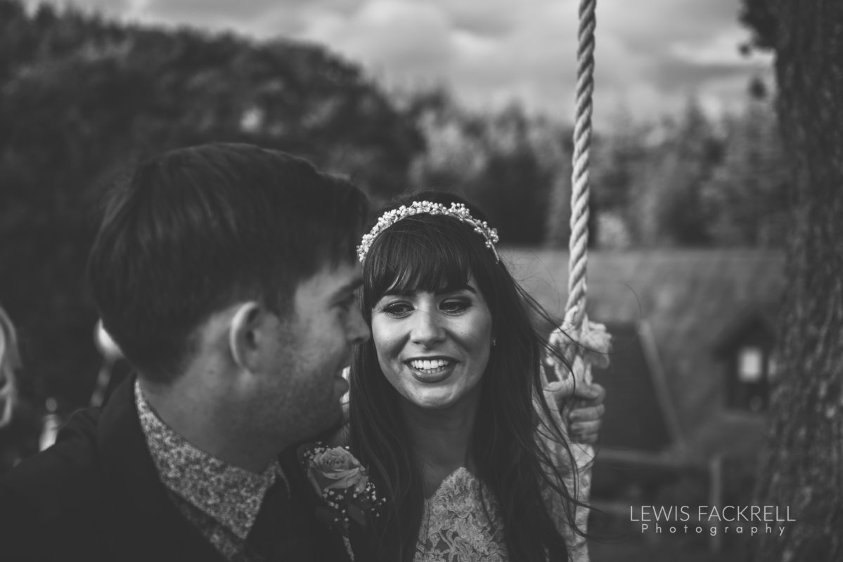 Lewis-Fackrell-Photography-Wedding-Photographer-Cardiff-Swansea-Bristol-Newport-Pre-wedding-photoshoot-cerian-dan-canada-lake-lodge-llantrisant--97