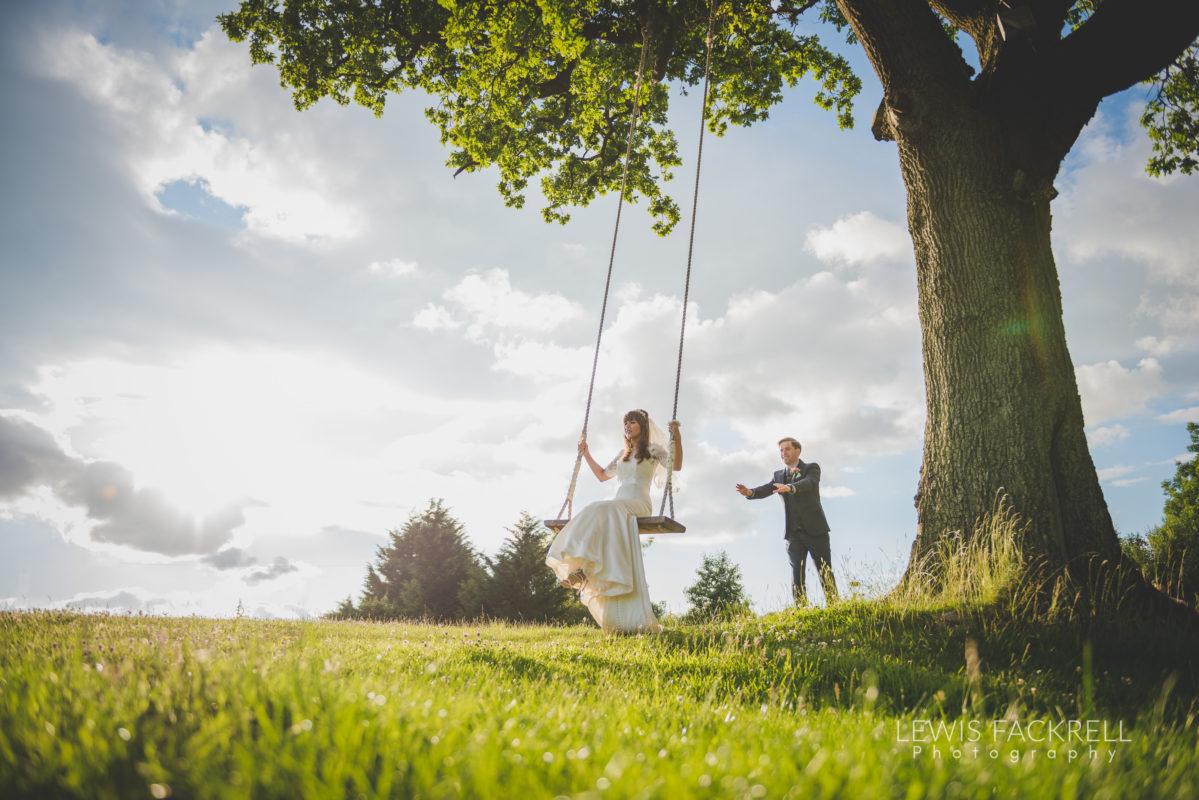 Lewis-Fackrell-Photography-Wedding-Photographer-Cardiff-Swansea-Bristol-Newport-Pre-wedding-photoshoot-cerian-dan-canada-lake-lodge-llantrisant--98