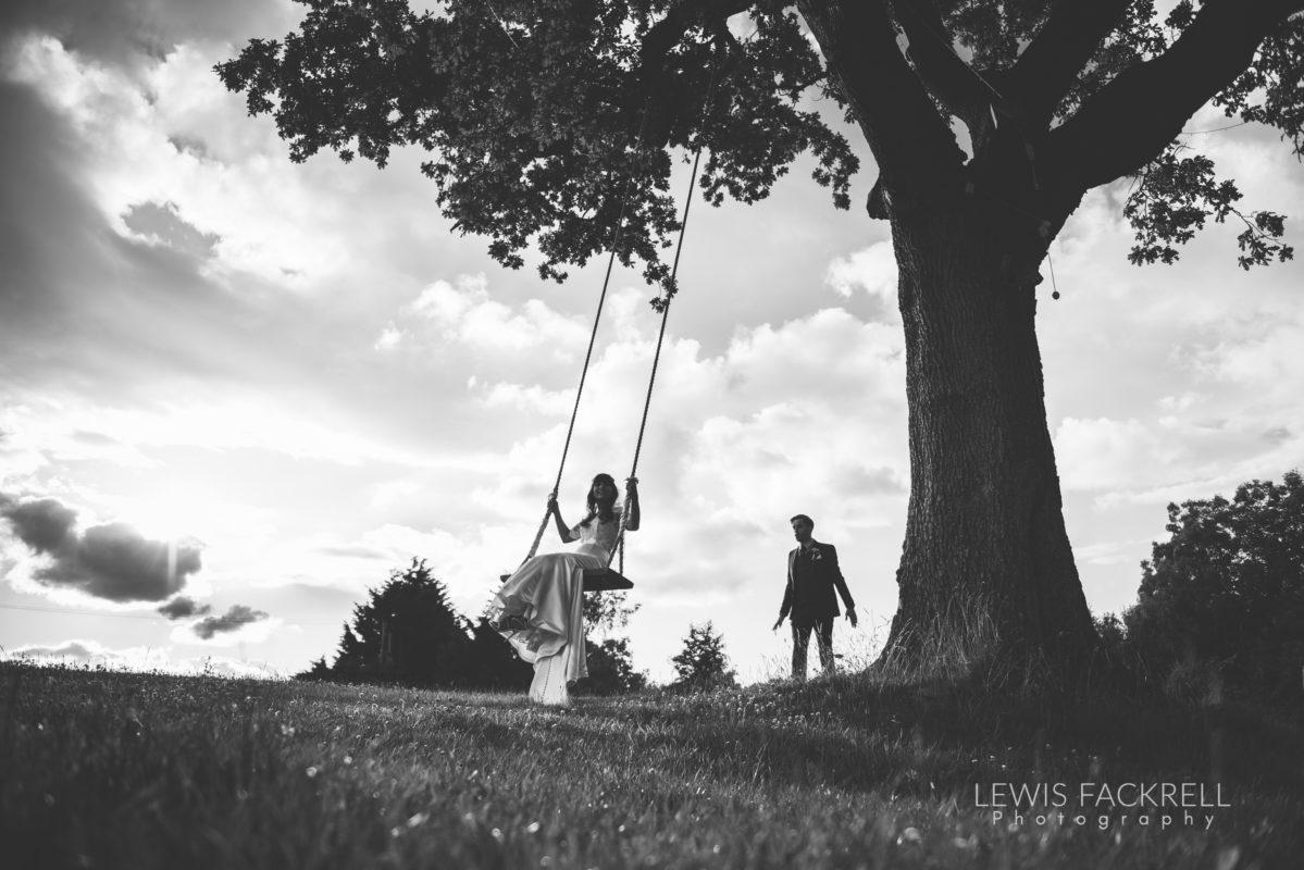 Lewis-Fackrell-Photography-Wedding-Photographer-Cardiff-Swansea-Bristol-Newport-Pre-wedding-photoshoot-cerian-dan-canada-lake-lodge-llantrisant--99