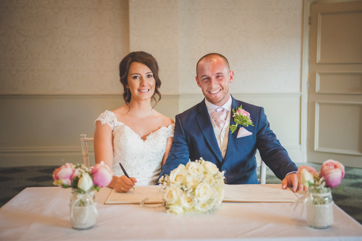 Lewis-Fackrell-Photography-Wedding-Photographer-Cardiff-Swansea-Bristol-Newport-Natalie-Luke-Coed-y-Mwstwr-Hotel-Wedding-Bridgend--110