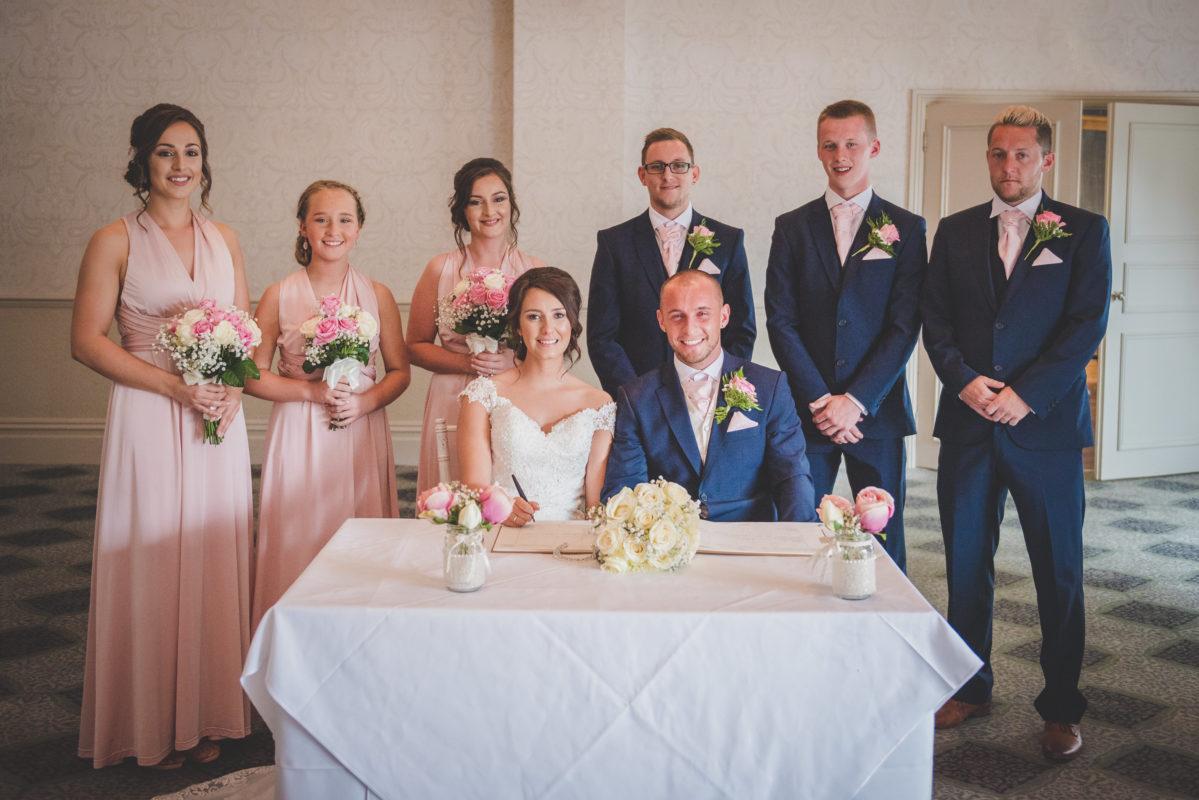 Lewis-Fackrell-Photography-Wedding-Photographer-Cardiff-Swansea-Bristol-Newport-Natalie-Luke-Coed-y-Mwstwr-Hotel-Wedding-Bridgend--113