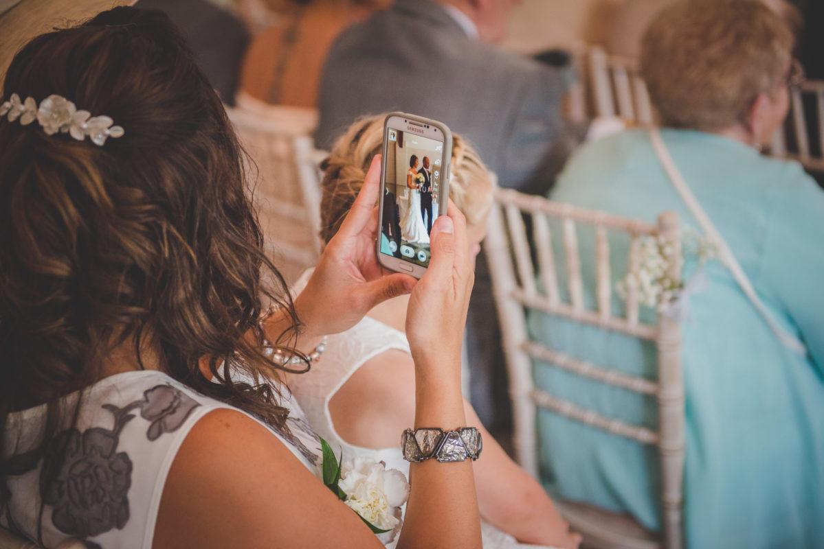 Lewis-Fackrell-Photography-Wedding-Photographer-Cardiff-Swansea-Bristol-Newport-Natalie-Luke-Coed-y-Mwstwr-Hotel-Wedding-Bridgend--117
