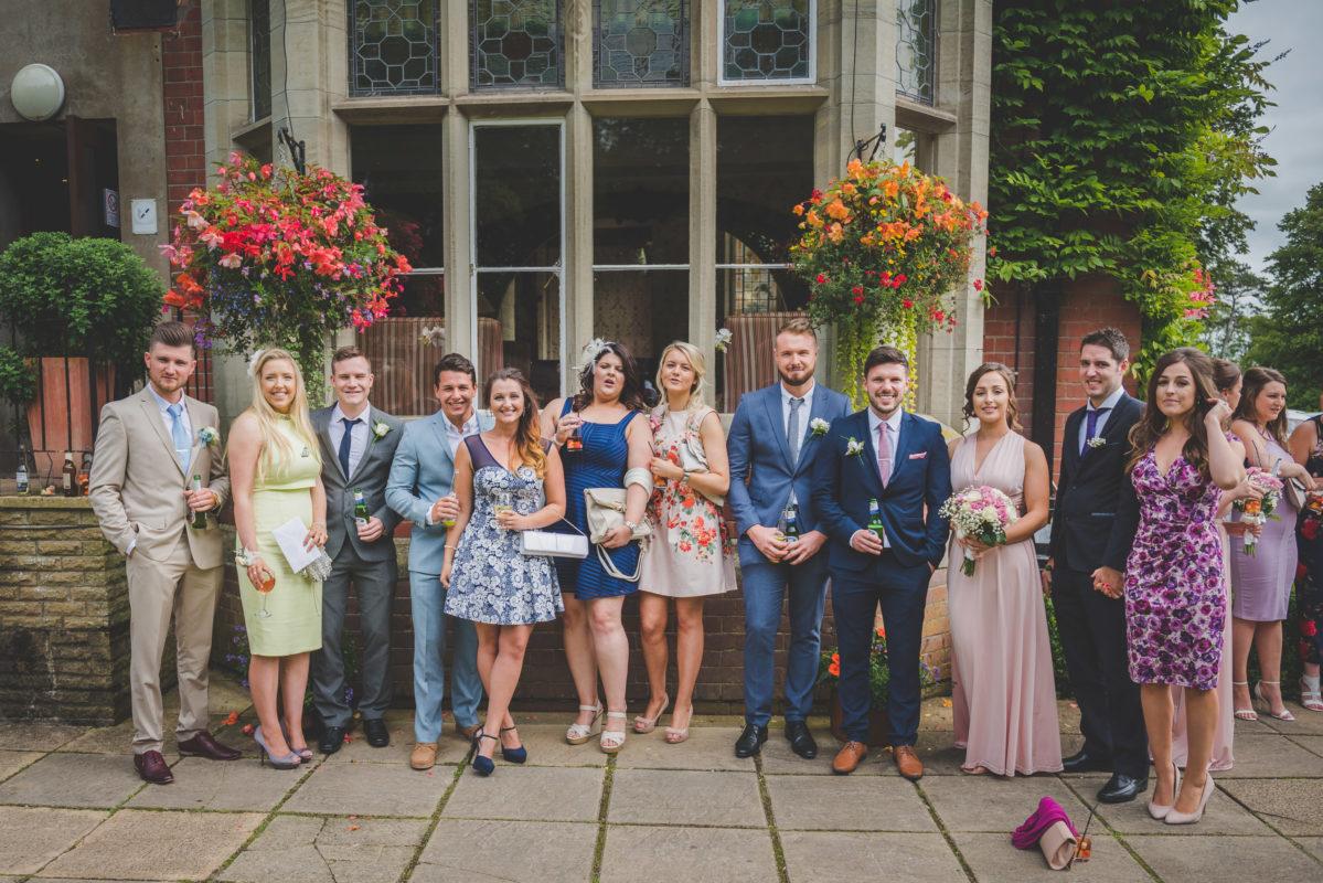 Lewis-Fackrell-Photography-Wedding-Photographer-Cardiff-Swansea-Bristol-Newport-Natalie-Luke-Coed-y-Mwstwr-Hotel-Wedding-Bridgend--125