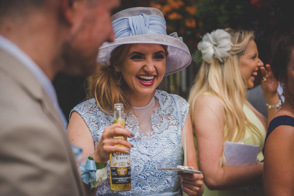 Lewis-Fackrell-Photography-Wedding-Photographer-Cardiff-Swansea-Bristol-Newport-Natalie-Luke-Coed-y-Mwstwr-Hotel-Wedding-Bridgend--128