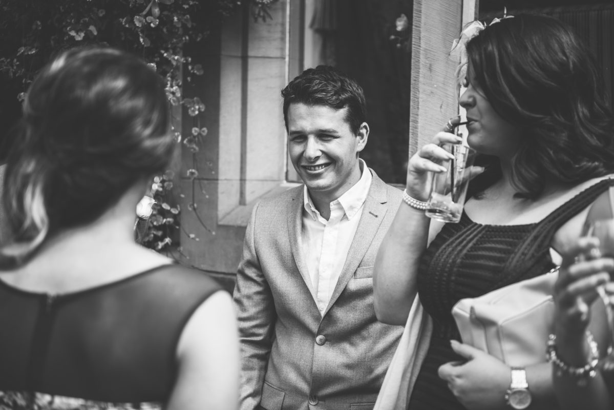 Lewis-Fackrell-Photography-Wedding-Photographer-Cardiff-Swansea-Bristol-Newport-Natalie-Luke-Coed-y-Mwstwr-Hotel-Wedding-Bridgend--130