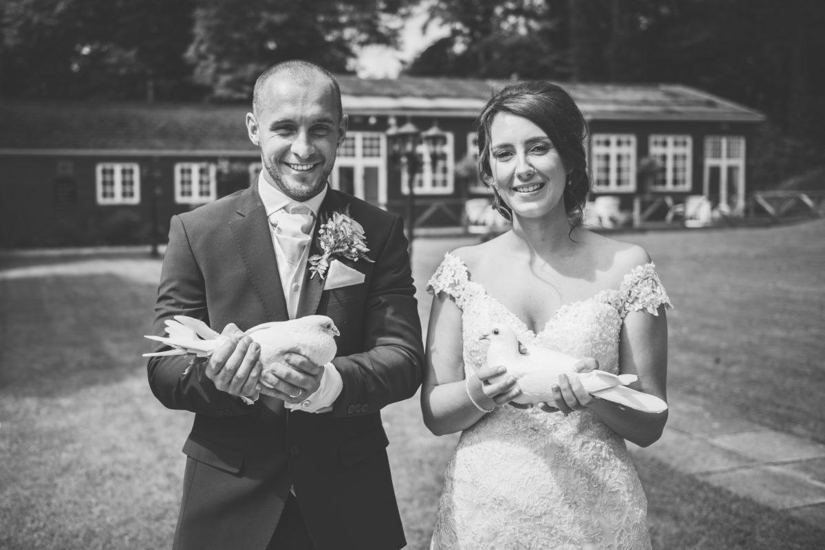 Lewis-Fackrell-Photography-Wedding-Photographer-Cardiff-Swansea-Bristol-Newport-Natalie-Luke-Coed-y-Mwstwr-Hotel-Wedding-Bridgend--132