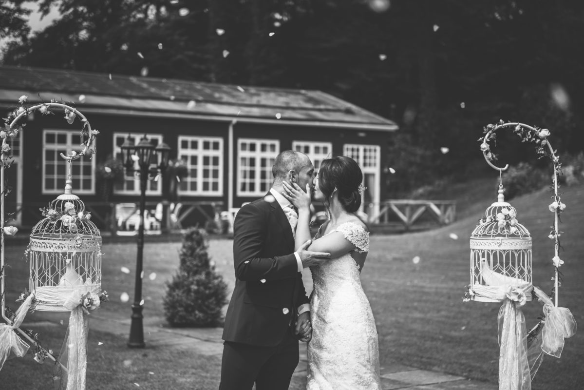 Lewis-Fackrell-Photography-Wedding-Photographer-Cardiff-Swansea-Bristol-Newport-Natalie-Luke-Coed-y-Mwstwr-Hotel-Wedding-Bridgend--137