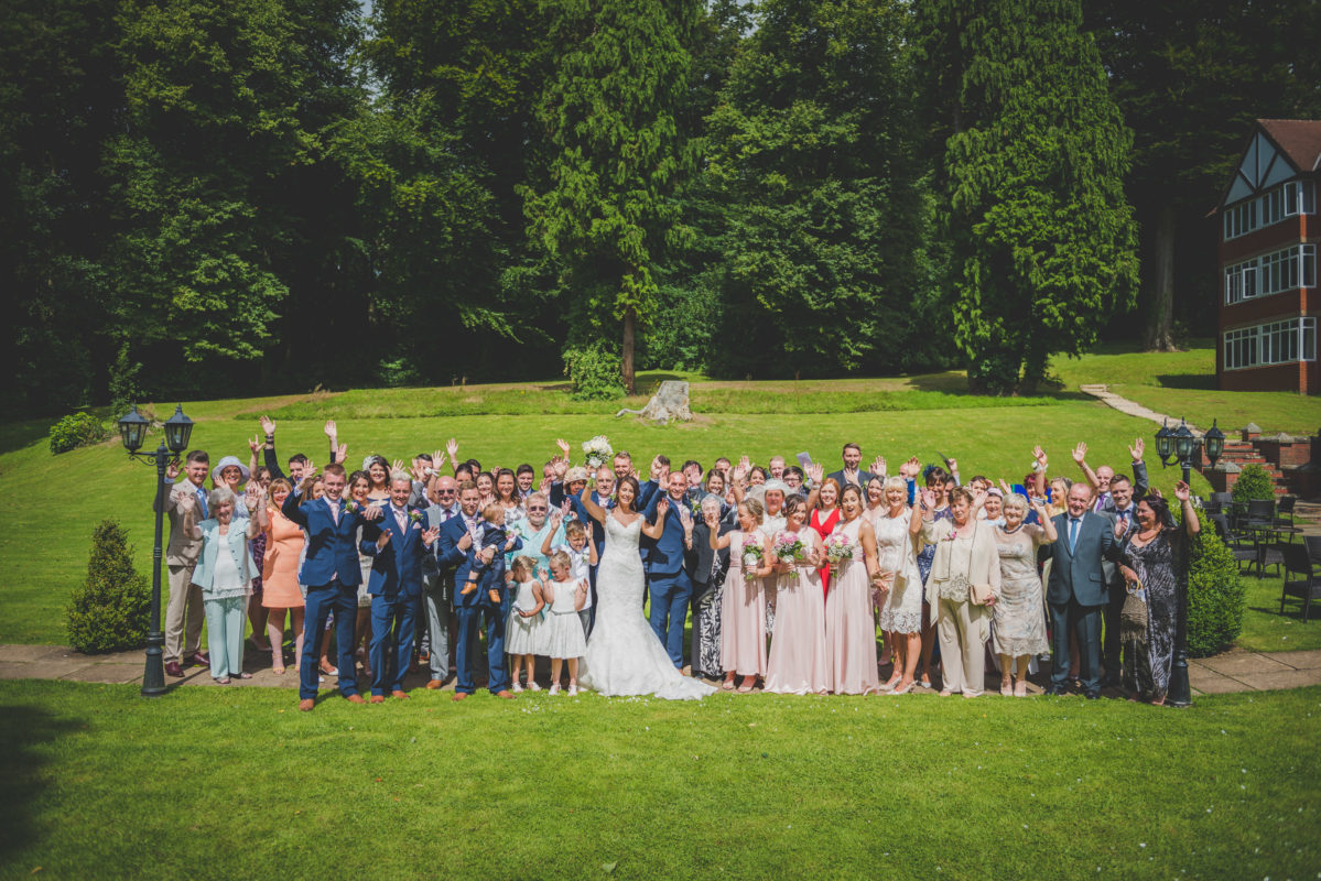 Lewis-Fackrell-Photography-Wedding-Photographer-Cardiff-Swansea-Bristol-Newport-Natalie-Luke-Coed-y-Mwstwr-Hotel-Wedding-Bridgend--139