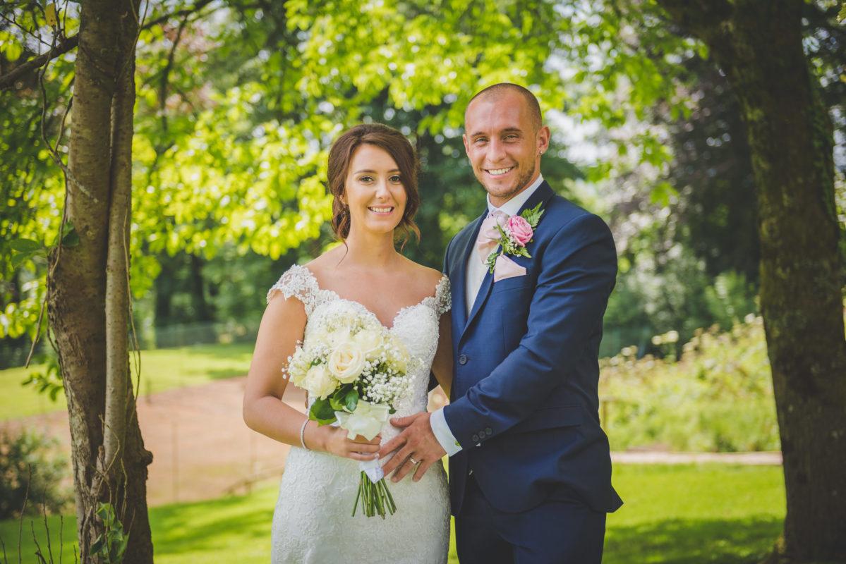 Lewis-Fackrell-Photography-Wedding-Photographer-Cardiff-Swansea-Bristol-Newport-Natalie-Luke-Coed-y-Mwstwr-Hotel-Wedding-Bridgend--161