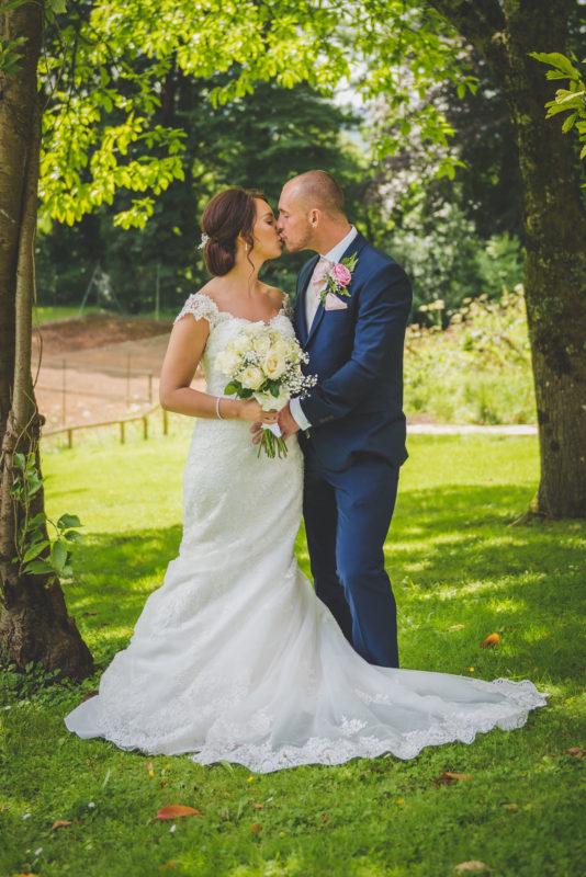 Lewis-Fackrell-Photography-Wedding-Photographer-Cardiff-Swansea-Bristol-Newport-Natalie-Luke-Coed-y-Mwstwr-Hotel-Wedding-Bridgend--165