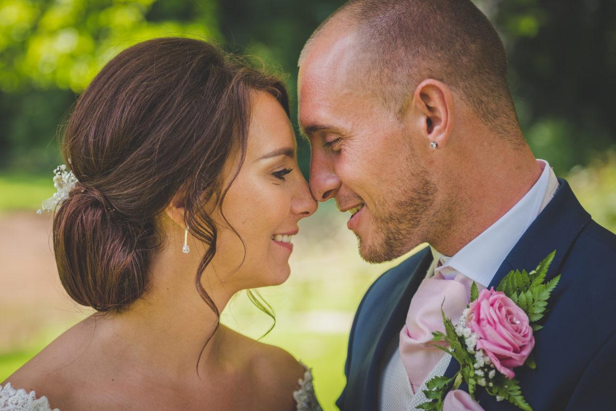 Lewis-Fackrell-Photography-Wedding-Photographer-Cardiff-Swansea-Bristol-Newport-Natalie-Luke-Coed-y-Mwstwr-Hotel-Wedding-Bridgend--166