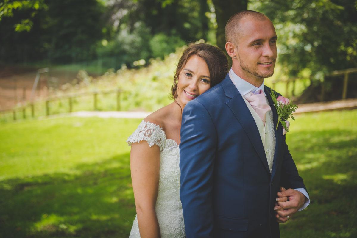 Lewis-Fackrell-Photography-Wedding-Photographer-Cardiff-Swansea-Bristol-Newport-Natalie-Luke-Coed-y-Mwstwr-Hotel-Wedding-Bridgend--168