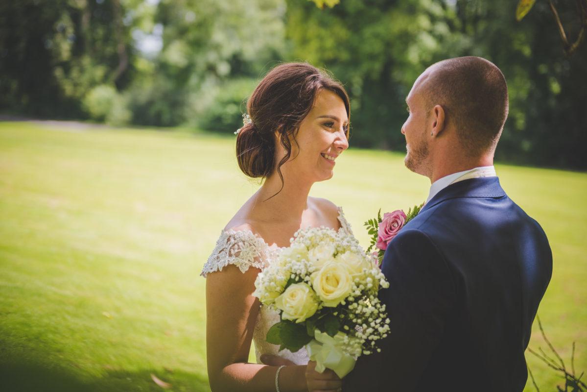 Lewis-Fackrell-Photography-Wedding-Photographer-Cardiff-Swansea-Bristol-Newport-Natalie-Luke-Coed-y-Mwstwr-Hotel-Wedding-Bridgend--171