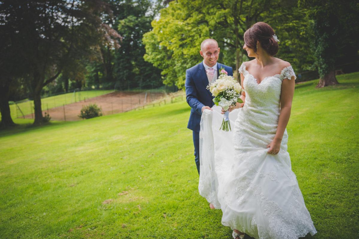 Lewis-Fackrell-Photography-Wedding-Photographer-Cardiff-Swansea-Bristol-Newport-Natalie-Luke-Coed-y-Mwstwr-Hotel-Wedding-Bridgend--176