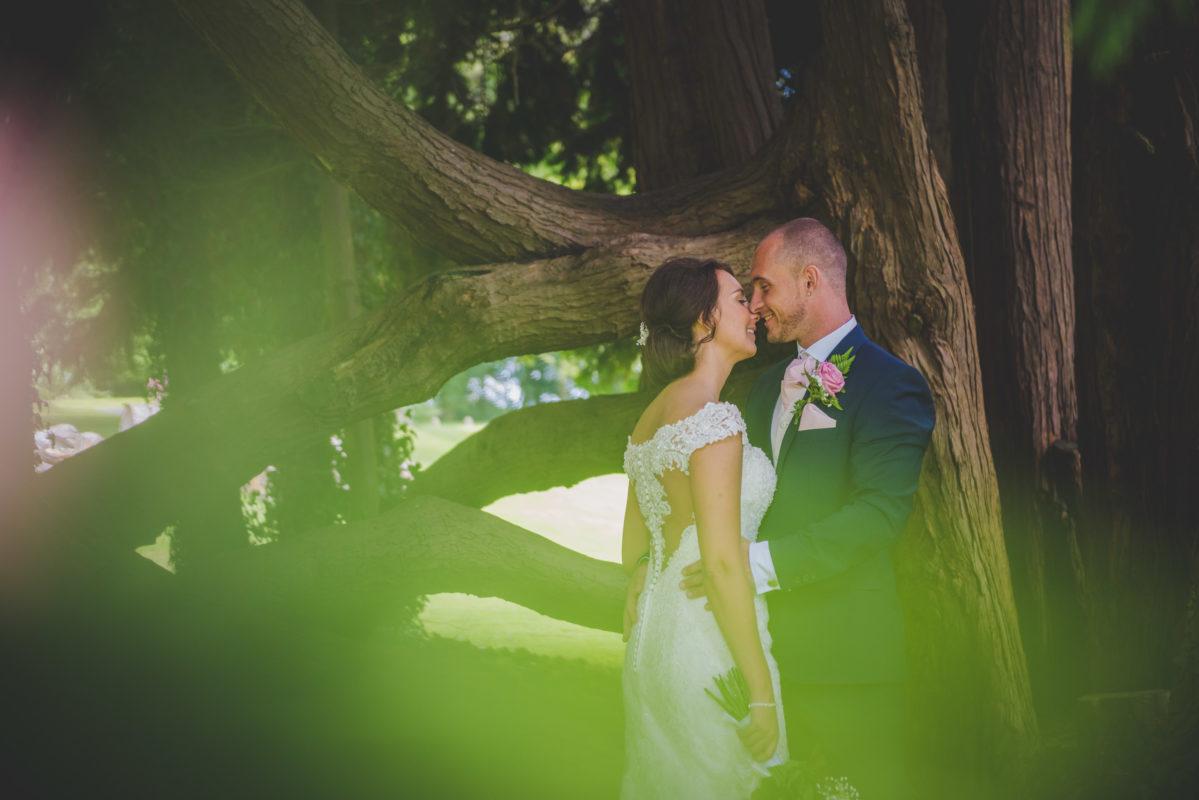Lewis-Fackrell-Photography-Wedding-Photographer-Cardiff-Swansea-Bristol-Newport-Natalie-Luke-Coed-y-Mwstwr-Hotel-Wedding-Bridgend--177