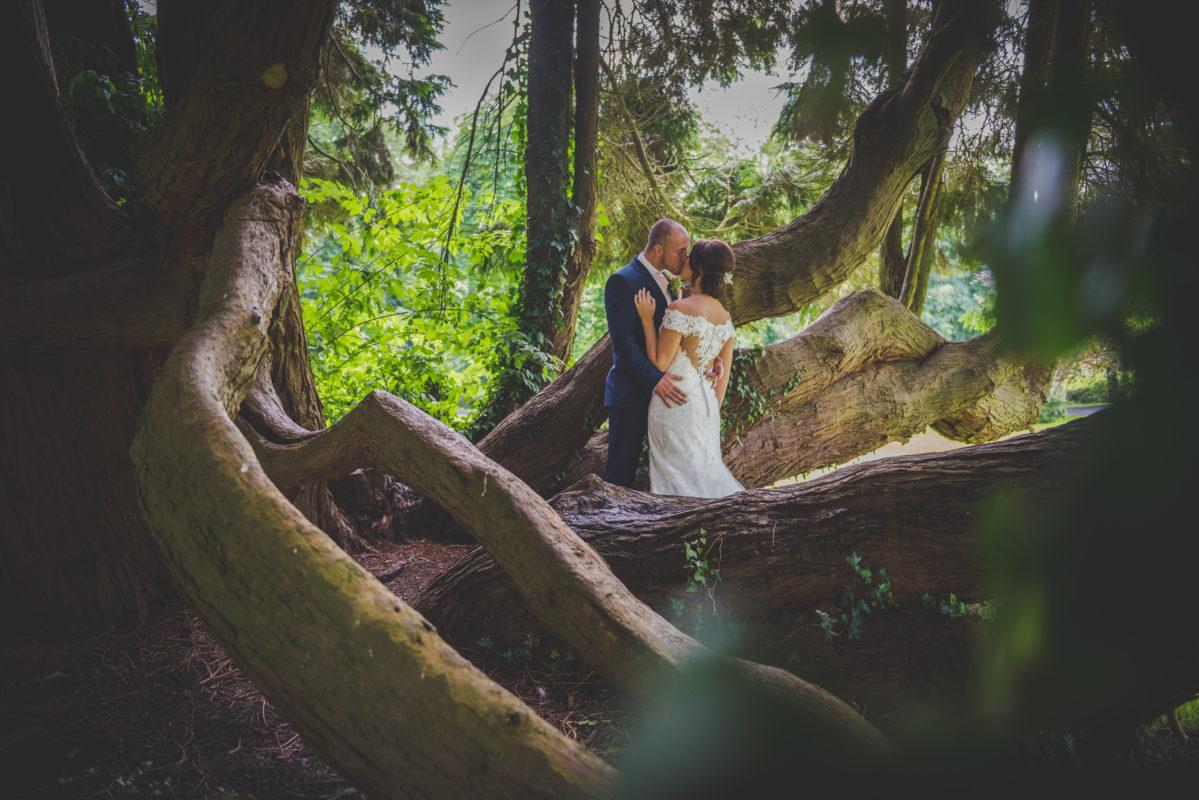 Lewis-Fackrell-Photography-Wedding-Photographer-Cardiff-Swansea-Bristol-Newport-Natalie-Luke-Coed-y-Mwstwr-Hotel-Wedding-Bridgend--180