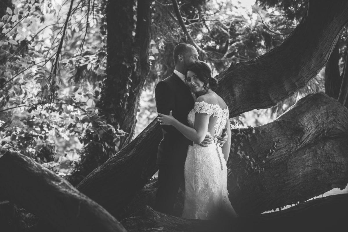 Lewis-Fackrell-Photography-Wedding-Photographer-Cardiff-Swansea-Bristol-Newport-Natalie-Luke-Coed-y-Mwstwr-Hotel-Wedding-Bridgend--183