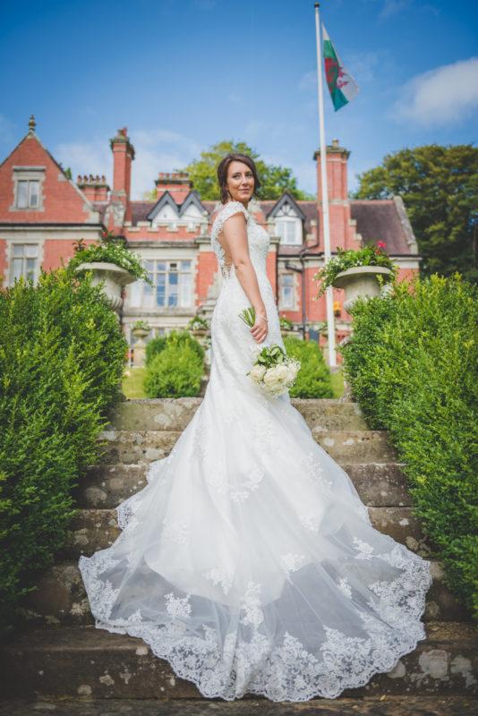 Lewis-Fackrell-Photography-Wedding-Photographer-Cardiff-Swansea-Bristol-Newport-Natalie-Luke-Coed-y-Mwstwr-Hotel-Wedding-Bridgend--191