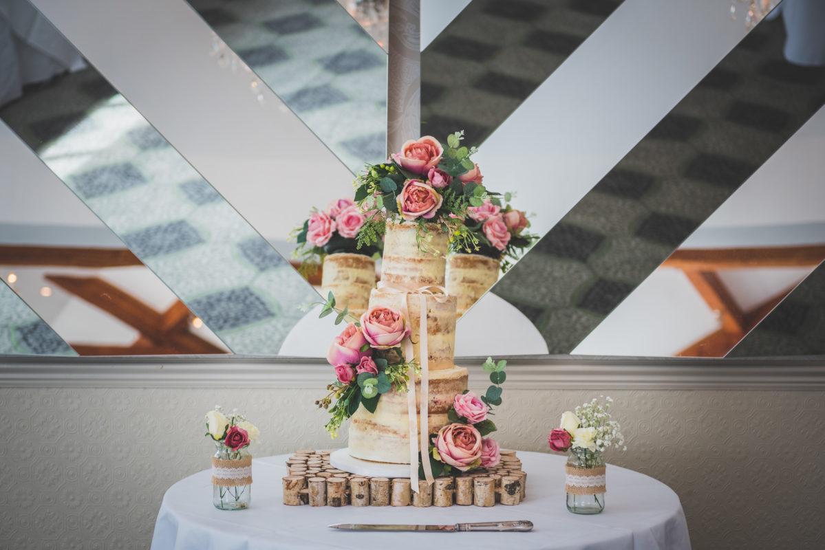 Lewis-Fackrell-Photography-Wedding-Photographer-Cardiff-Swansea-Bristol-Newport-Natalie-Luke-Coed-y-Mwstwr-Hotel-Wedding-Bridgend--198