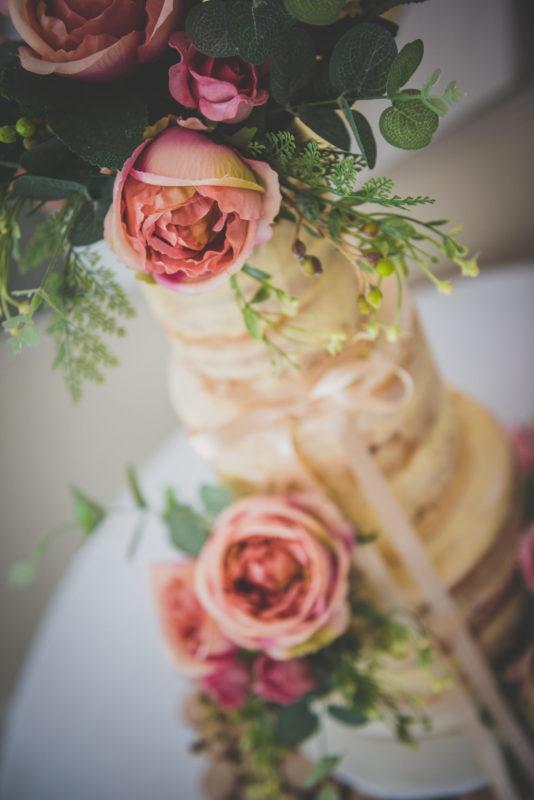 Lewis-Fackrell-Photography-Wedding-Photographer-Cardiff-Swansea-Bristol-Newport-Natalie-Luke-Coed-y-Mwstwr-Hotel-Wedding-Bridgend--200
