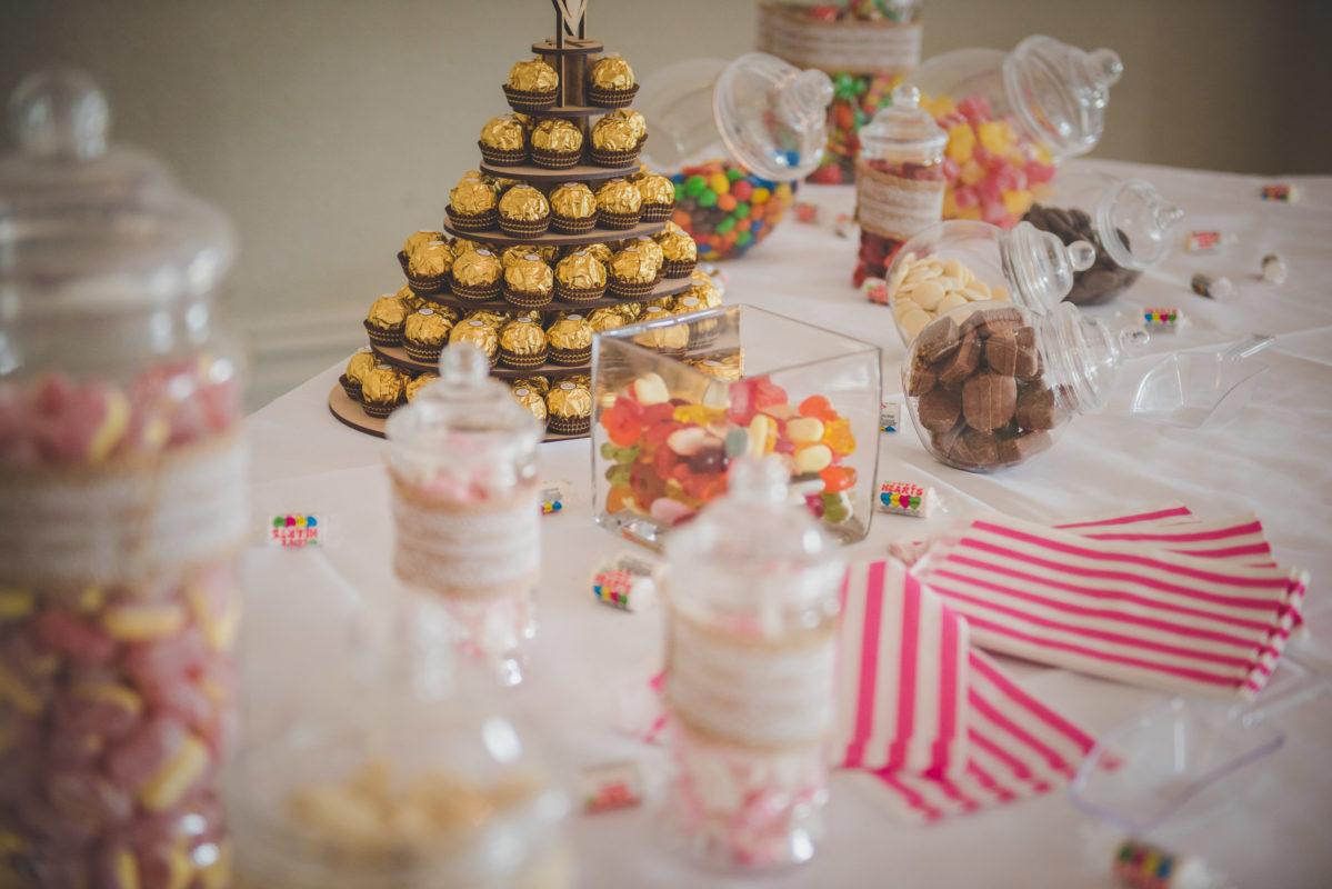 Lewis-Fackrell-Photography-Wedding-Photographer-Cardiff-Swansea-Bristol-Newport-Natalie-Luke-Coed-y-Mwstwr-Hotel-Wedding-Bridgend--207