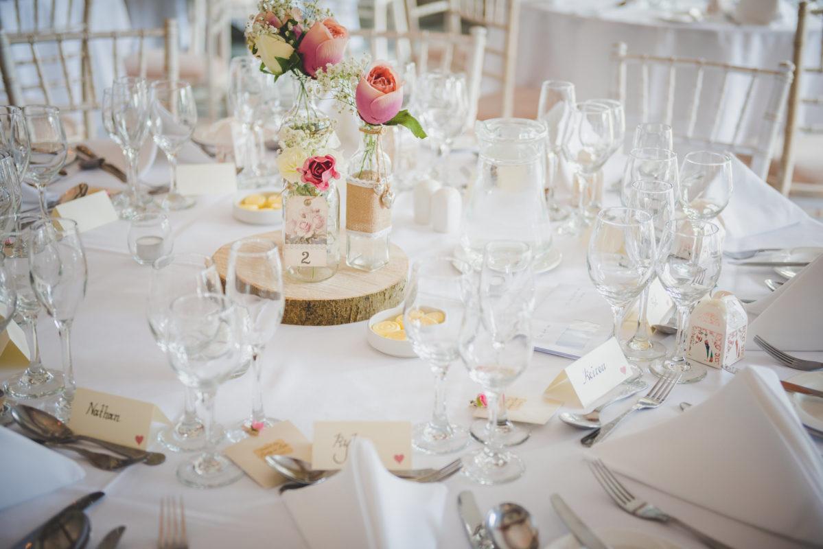 Lewis-Fackrell-Photography-Wedding-Photographer-Cardiff-Swansea-Bristol-Newport-Natalie-Luke-Coed-y-Mwstwr-Hotel-Wedding-Bridgend--219