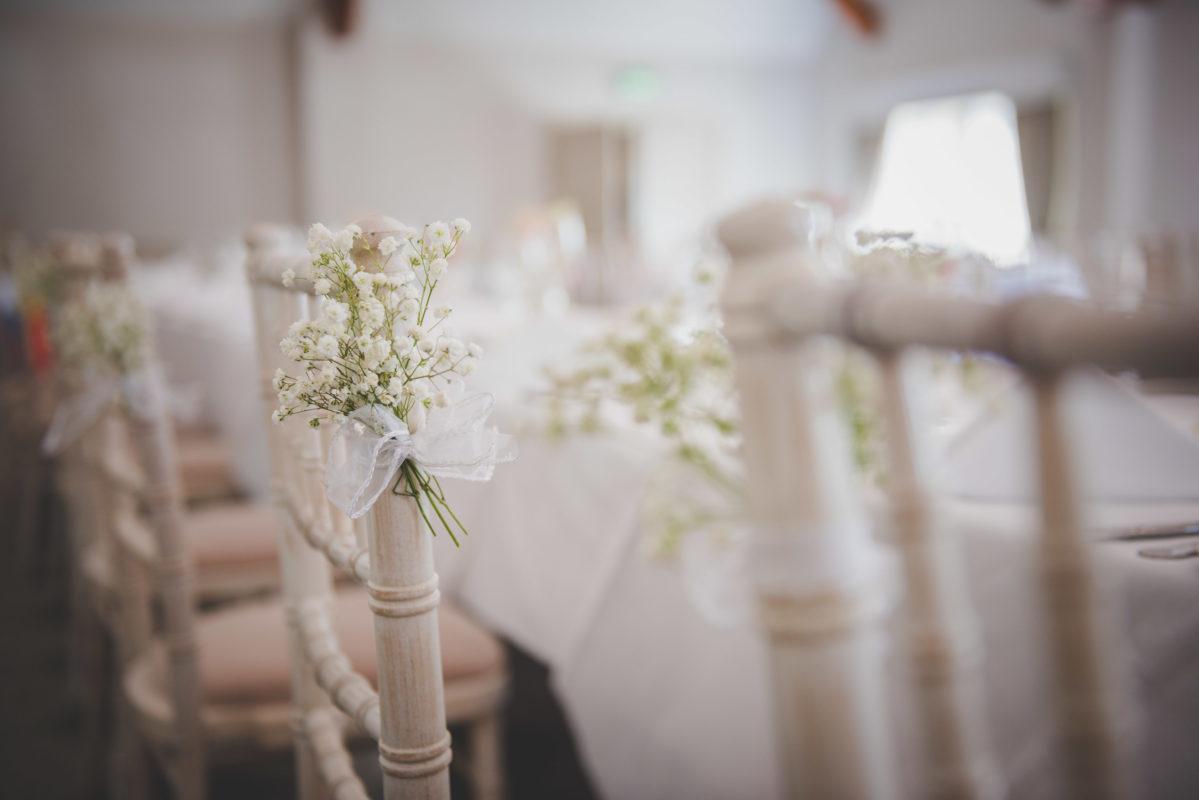 Lewis-Fackrell-Photography-Wedding-Photographer-Cardiff-Swansea-Bristol-Newport-Natalie-Luke-Coed-y-Mwstwr-Hotel-Wedding-Bridgend--222