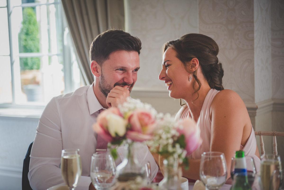 Lewis-Fackrell-Photography-Wedding-Photographer-Cardiff-Swansea-Bristol-Newport-Natalie-Luke-Coed-y-Mwstwr-Hotel-Wedding-Bridgend--236