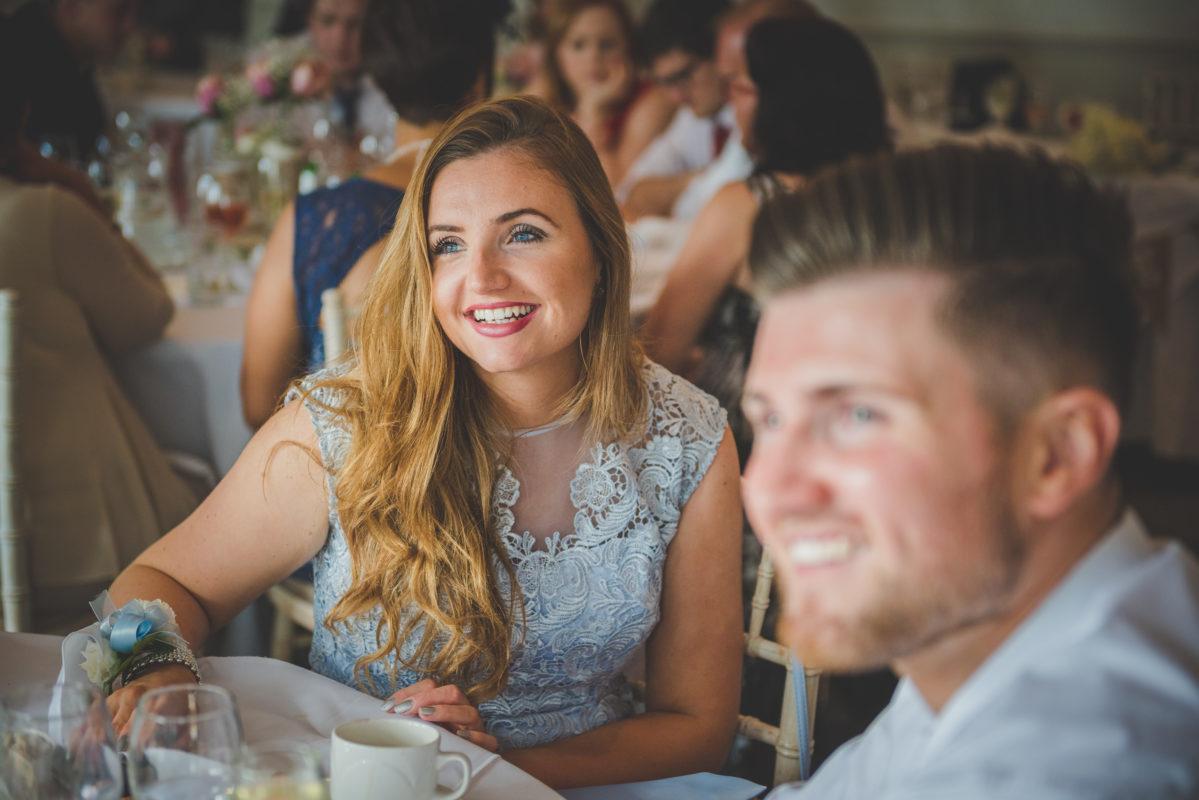 Lewis-Fackrell-Photography-Wedding-Photographer-Cardiff-Swansea-Bristol-Newport-Natalie-Luke-Coed-y-Mwstwr-Hotel-Wedding-Bridgend--239
