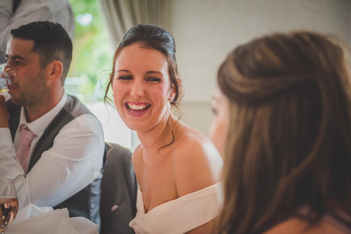 Lewis-Fackrell-Photography-Wedding-Photographer-Cardiff-Swansea-Bristol-Newport-Natalie-Luke-Coed-y-Mwstwr-Hotel-Wedding-Bridgend--241