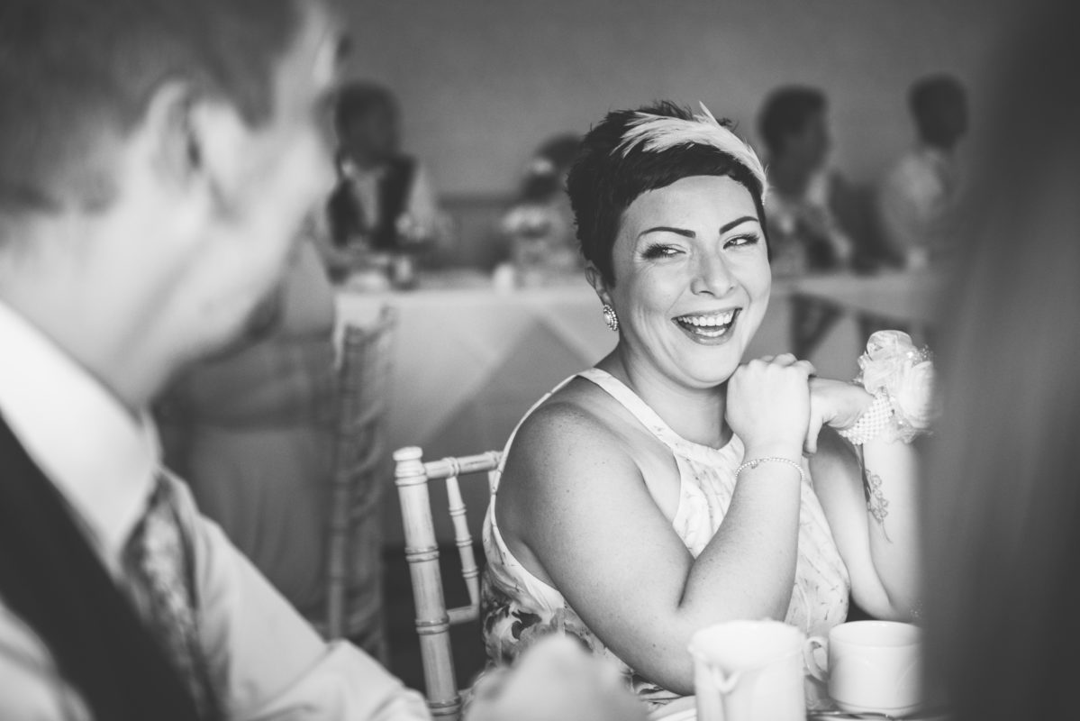 Lewis-Fackrell-Photography-Wedding-Photographer-Cardiff-Swansea-Bristol-Newport-Natalie-Luke-Coed-y-Mwstwr-Hotel-Wedding-Bridgend--245