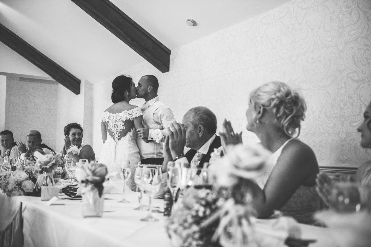 Lewis-Fackrell-Photography-Wedding-Photographer-Cardiff-Swansea-Bristol-Newport-Natalie-Luke-Coed-y-Mwstwr-Hotel-Wedding-Bridgend--258